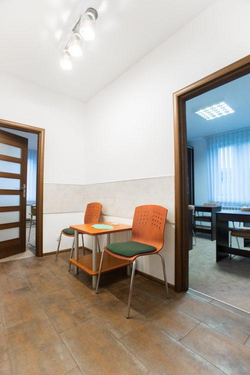 Gabinet psychologiczny w Gdyni 6