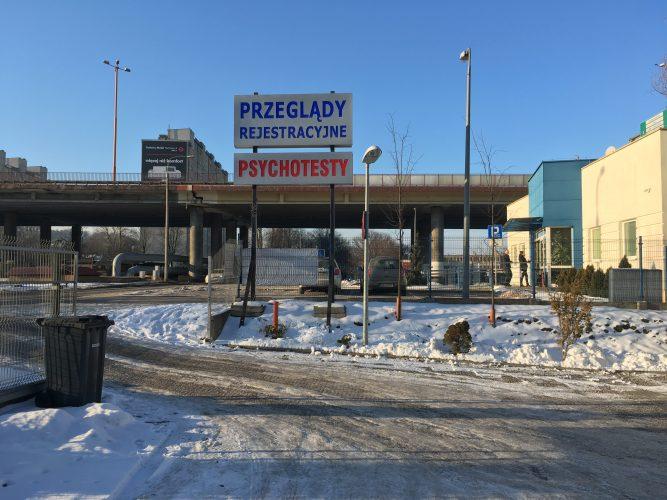 Gabinet psychologiczny w Gdyni 8