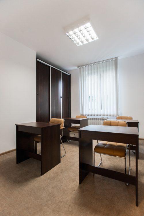 Gabinet psychologiczny w Gdyni 3