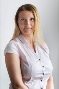Magdalena Wit-Wesołowska-200x300